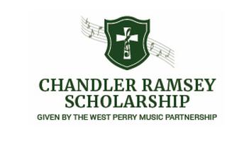 Chandler Ramsey Scholarship