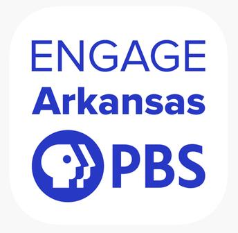 AMI through Arkansas PBS