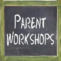 Eucharist Parent Workshops