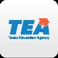 TEA Educator Survey: Resources for Parents/Guardians of Children with Disabilities