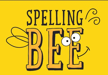 Spelling Bee Update