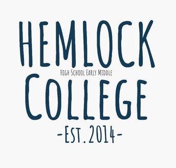 Hemlock HS Early Middle College