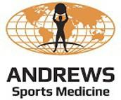 Andrews Sports Medicine logo