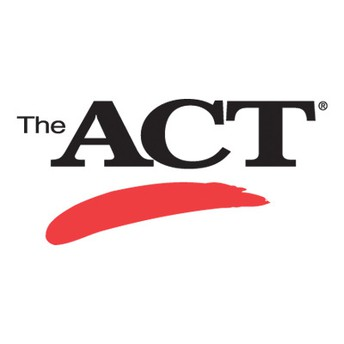 Sign up for the ACT at act.org