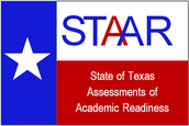 Accessing STAAR Scores