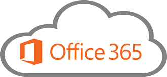 Office 365 Available Free for Students and Staff