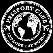November Passport