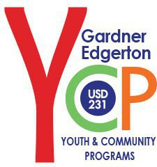 YOUTH AND COMMUNITY PROGRAMS