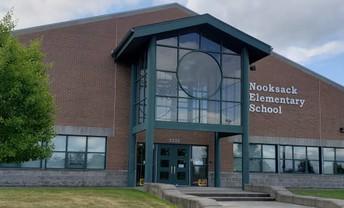 Nooksack Elementary School