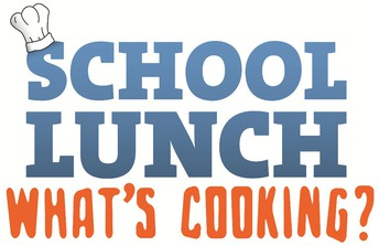 USDA EXTENDS FREE MEALS THROUGH THE END OF SCHOOL YEAR
