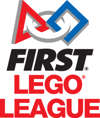 First Lego League at PLE!