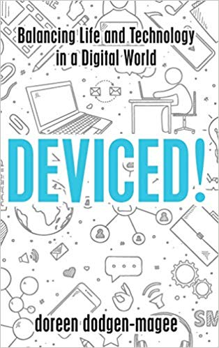 Parent Information Night: Deviced! Coming Up