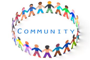 NCVA Family Directory SY 20-21