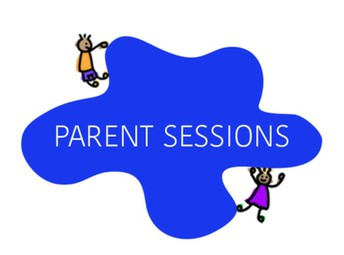 College and Career Center Parent Sessions