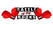 WISD BATTLE OF THE BOOKS TOURNAMENT -- Friday, April 7