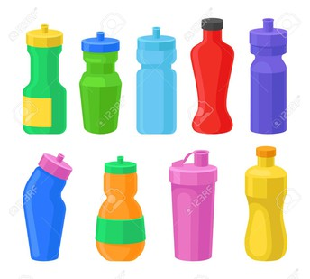 Reminder to please send with your child a refillable water bottle every day, as the fountains are for bottle refill only.