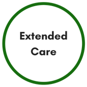 Extended Care Payments