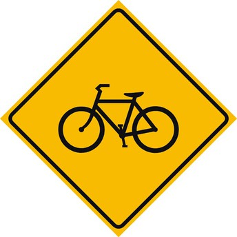 Live to ride — ride to live!!  Bicycles, that is…