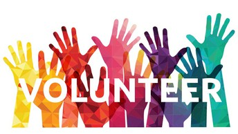 Be a PTO Volunteer!