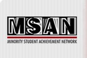 Minority Student Achievement Network