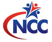 Thank you to our NCC Rock Star Partners!