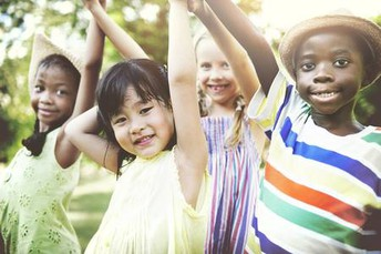 Minority Educator Recruitment Fair: March 7th 2020