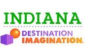 Movie Night Sponsored by Destination Imagination