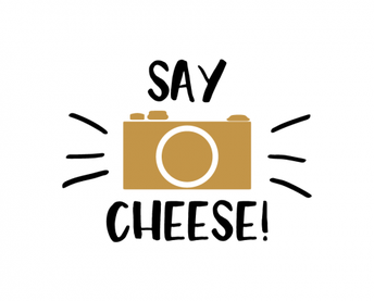 NWHS Picture Day Information for FACE-TO- FACE Students
