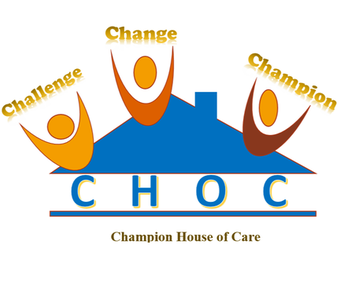Champion House of Care