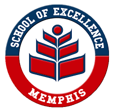 Memphis School of Excellence Mendenhall