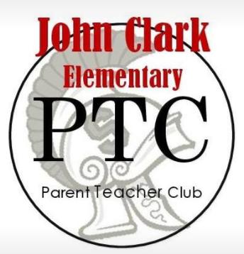 Parent Teacher Club