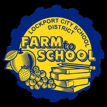 LCSD Farm to School