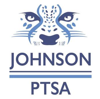 About JHS PTSA