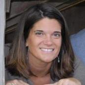 Theresa Dellinger-Director