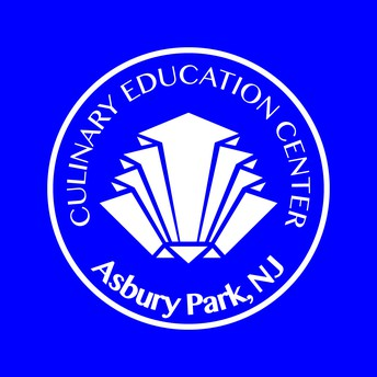THE CULINARY EDUCATION CENTER