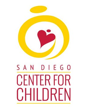 Toy and Gift Card Drive