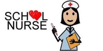 September is Emergency Preparedness Month
