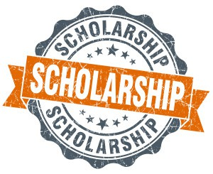 ATTENTION JUNIORS AND SENIORS – Membership Deadline for Scholarships THIS WEEK!