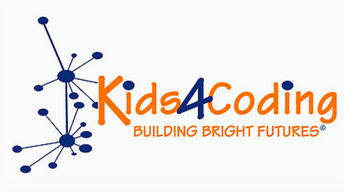 KIDS4CODING - TECH CAMP