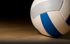 JV/V Girls Volleyball vs. Bradshaw Christian tonight!