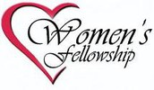 Women's Fellowship Social in August