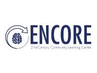 Parenting with Purpose | Parent ENCORE Class
