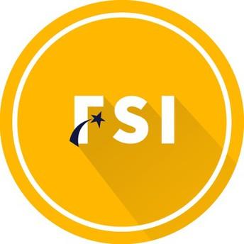FSI Elementary (PK-3rd)