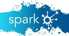 Create & Innovate at Spark