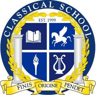 Classical School 20th Year Anniversary Celebration