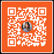 QR Codes So People Can Follow You on Twitter and Instagram Faster