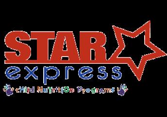 Star Express News