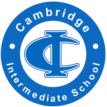 Cambridge Intermediate School