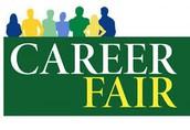 Forest Park High School Career Fair