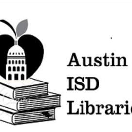 Library Media Center LMC @ Coy profile pic